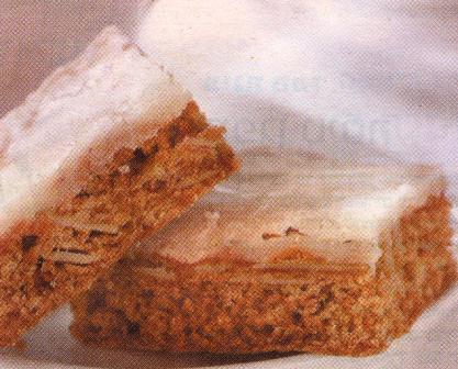 """""""לבקוכן""""- עוגיות גרמניות קלסיות"""